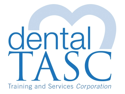 Logo_dental_Tasc